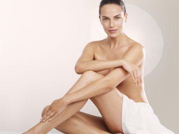 La piel es el órgano más grande del cuerpo | Crédito Piqsels