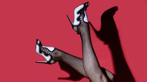 5 consejos para hacer más cómodos tus zapatos nuevos   Crédito Pexels