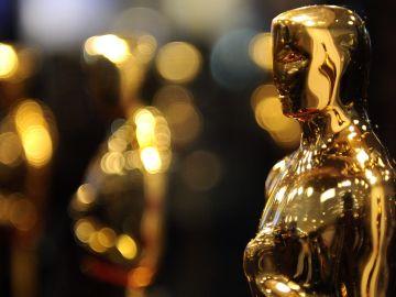La alfombra 93 de los premios Oscar  Andrew H. Walker | Getty Images