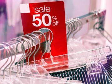 Aprende a comprar con descuento en los mejores sitios | Crédito Pexels