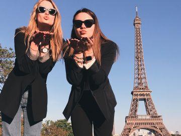 Belleza a la francesa | Crédito Pexels