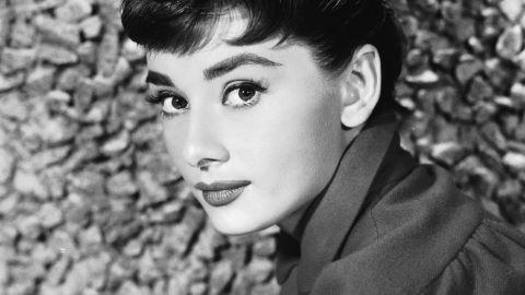 Conoce los mejores secretos de belleza de Audrey Hepburn   Crédito  Getty Images.