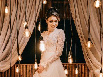 Kit de belleza esencial para el día de tu boda | Crédito Pexels