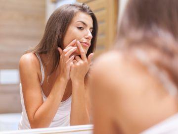 errores en rutina cuidado de la piel