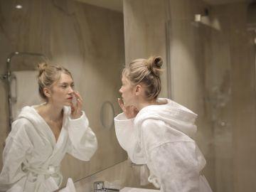 limpiadores faciales hidratantes baratos
