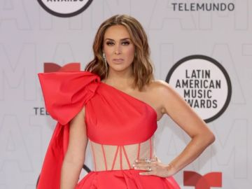 mejores vestidos latin amas 2021