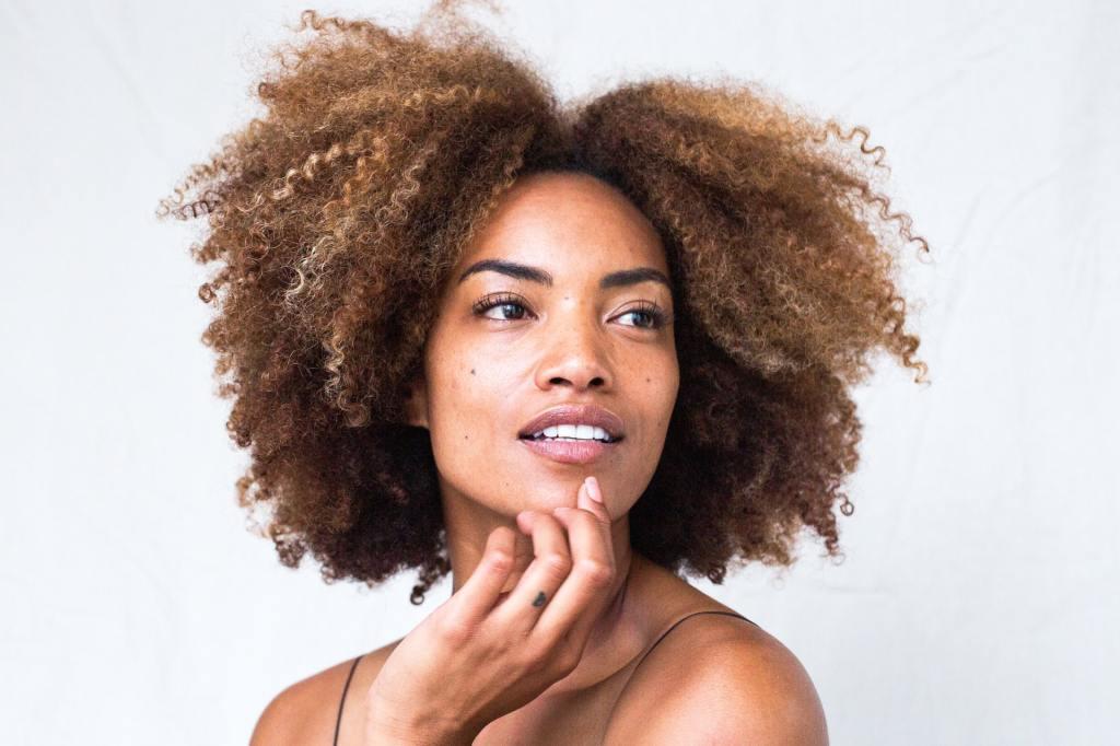 en qué orden aplicar tus productos de cuidado de la piel