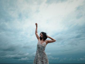 Descubre por qué bailar ayuda a reducir centímetros y celulitis