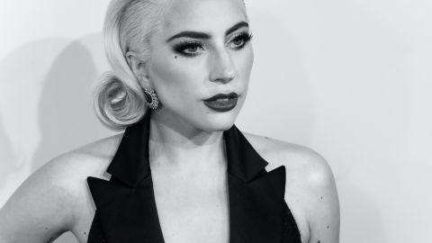 Los productos más populares de Haus Laboratories, la marca de belleza de Lady Gaga