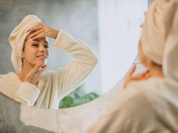 Qué es el ácido hialurónico y cómo usarlo en tu rutina de belleza