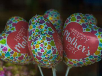 regalos para el dia de la madre que puedes comprar en target