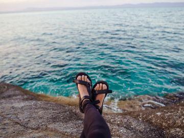 sandalias verano 2021