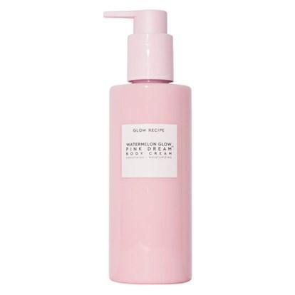 cremas corporales para piel seca