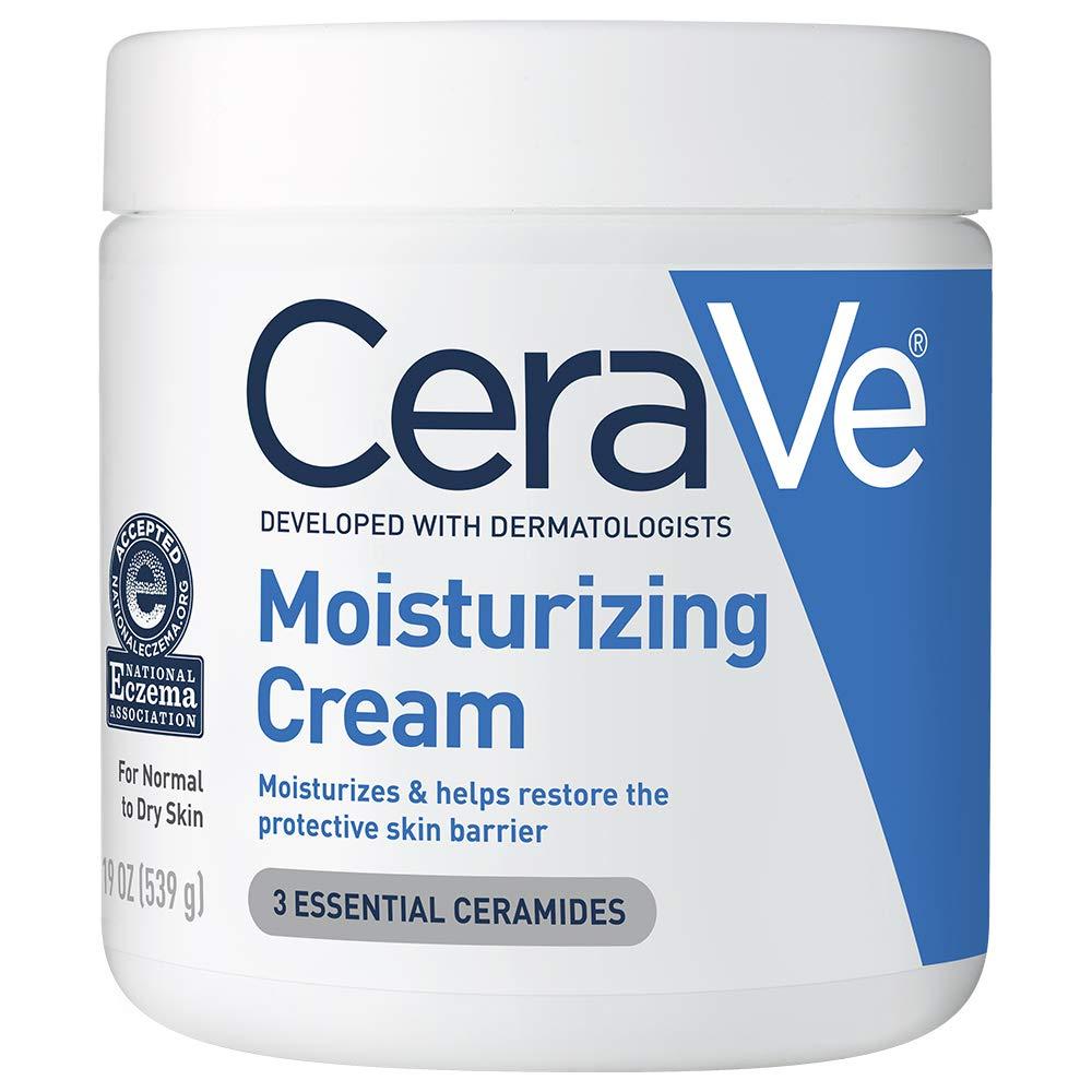 cremas corporales para piel seca amazon