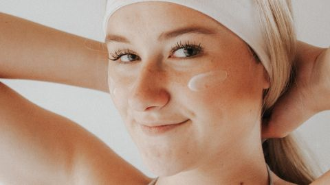 como incorporar protector solar rutina skincare