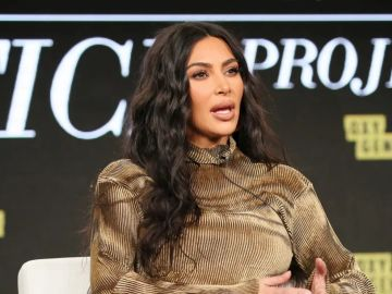kim kardashian compra ropa usada por janet jackson