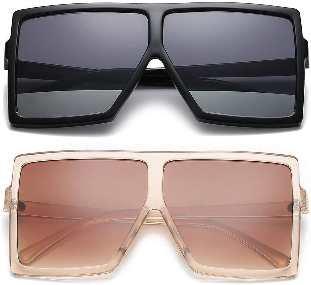 lentes de sol mas vendidos amazon baratos