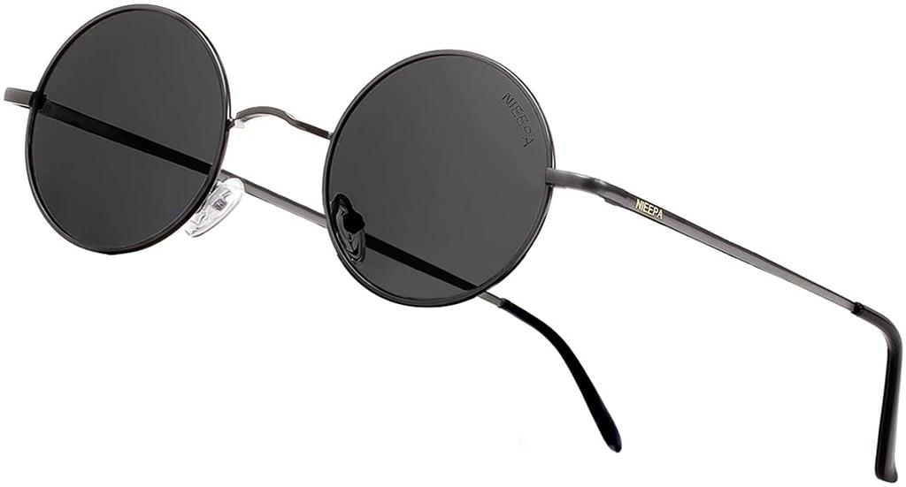 gafas de sol baratas en amazon