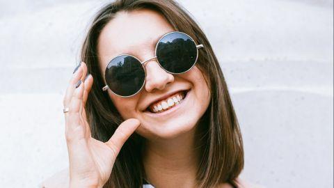 lentes de sol mas vendidos amazon