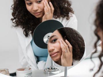mejores cremas de ojos para disminuir ojeras