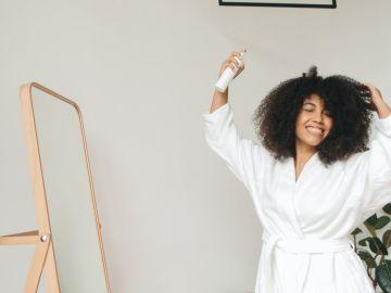 ofertas productos cabello memorial day 2021