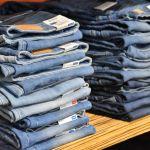 Qué tipo de ropa te puede convenir comprar en Costco