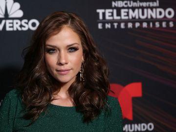 Looks de Carolina Miranda