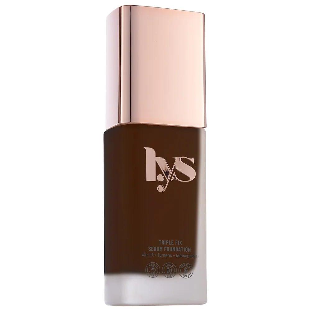 bases de maquillaje para pieles propensas al acne