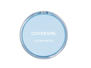 covergirl reducira uso de plastico en empaques