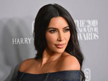 kim kardashian joyas falsas