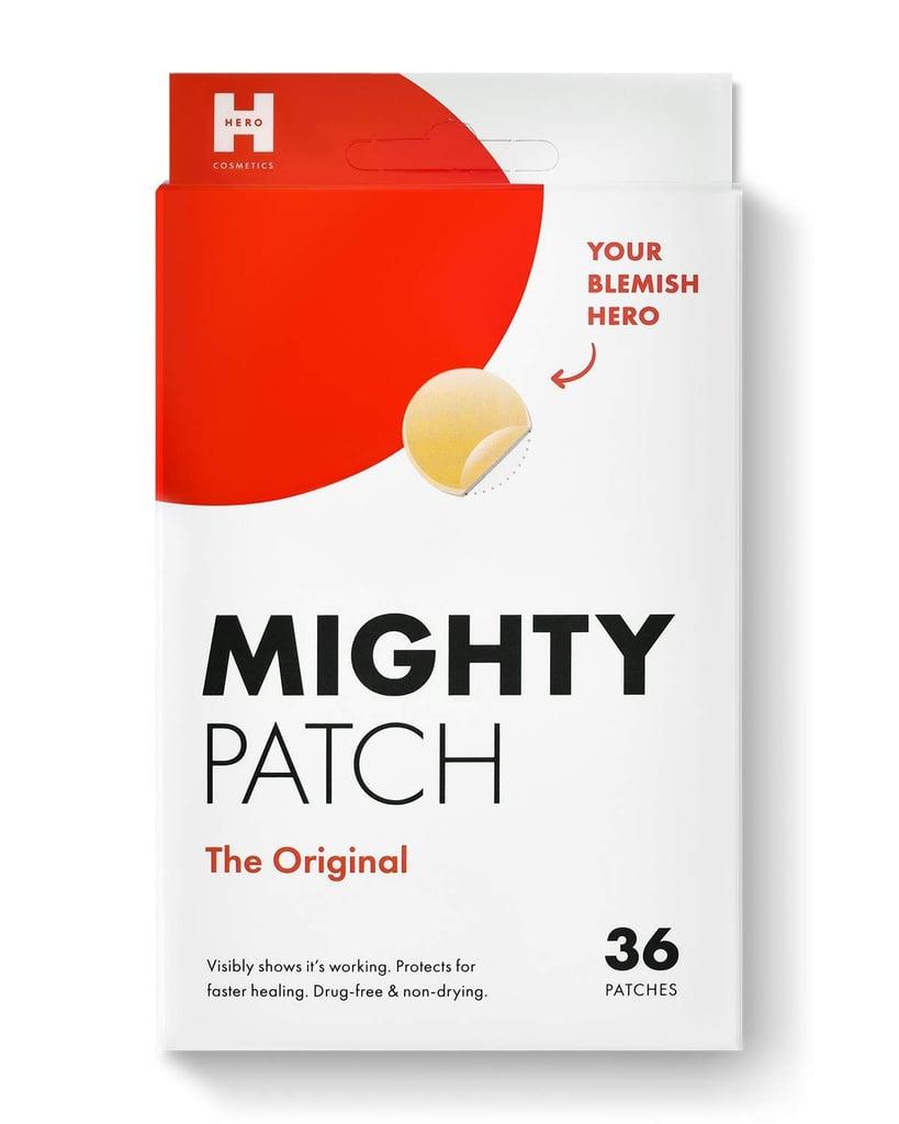 mejores productos de farmacia contra acne
