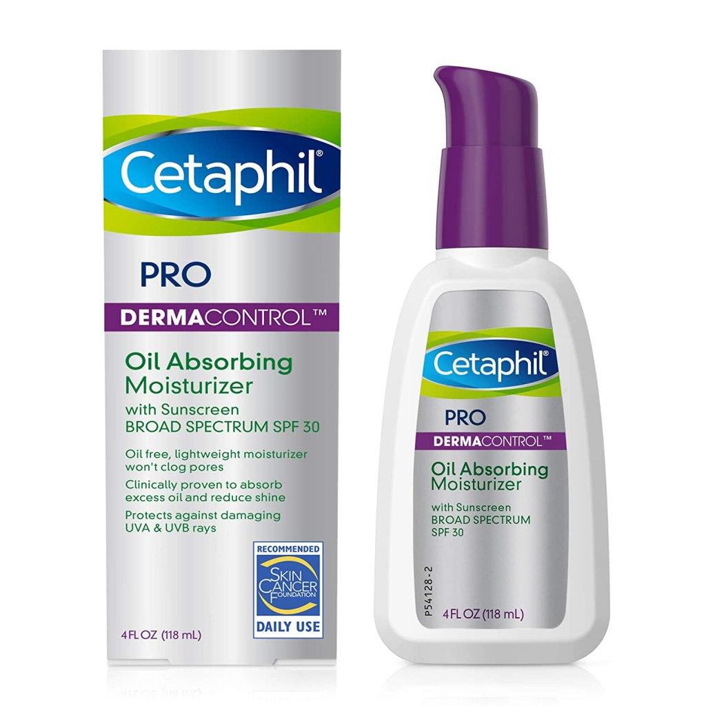 mejores productos contra el acné de farmacia