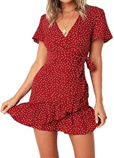 ofertas amazon prime day ropa