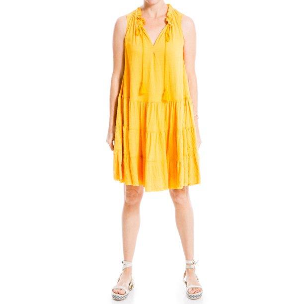 ofertas vestidos deals for days walmart 2021