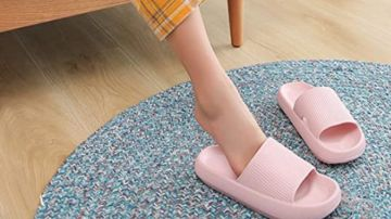 pillow slides amazon