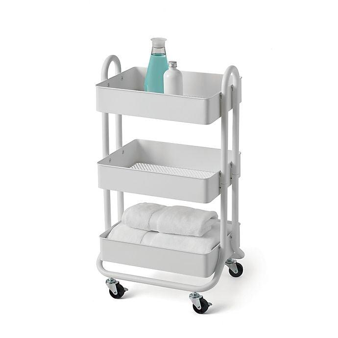 productos bed bath beyond baratos
