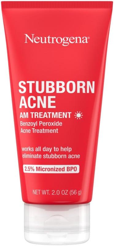 productos de farmacia contra el acné