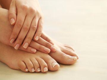 remedios caseros para los hongos en uñas de manos y pies