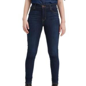 amazon prime day 2021 descuentos ropa de marca