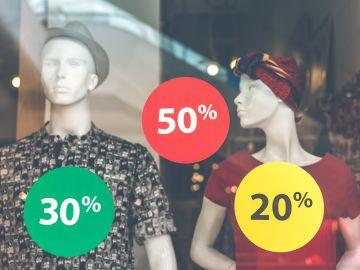 amazon prime day 2021 ropa de marca