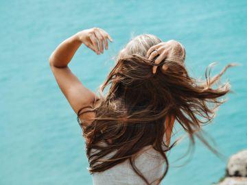 tratamientos naturales para hidratar pelo