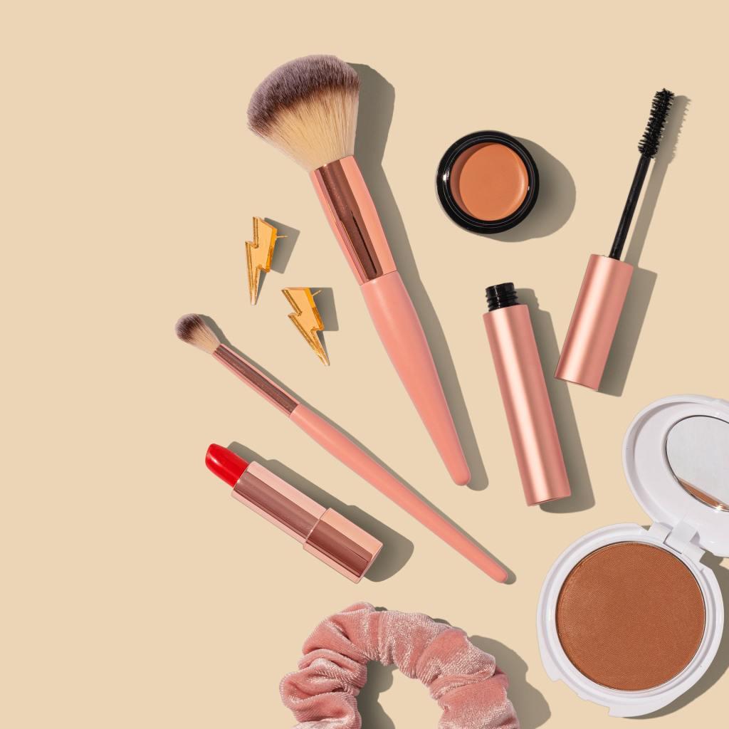 donde es mejor comprar maquillaje sephora o ulta