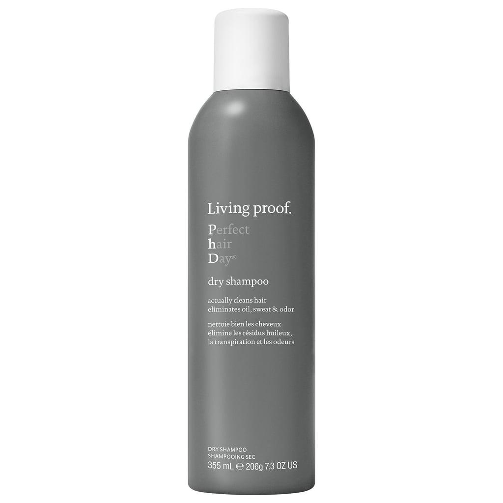 shampoos secos sephora