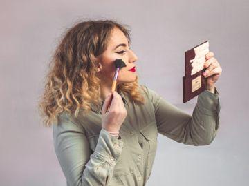 aplicar maquillaje paso paso principiantes