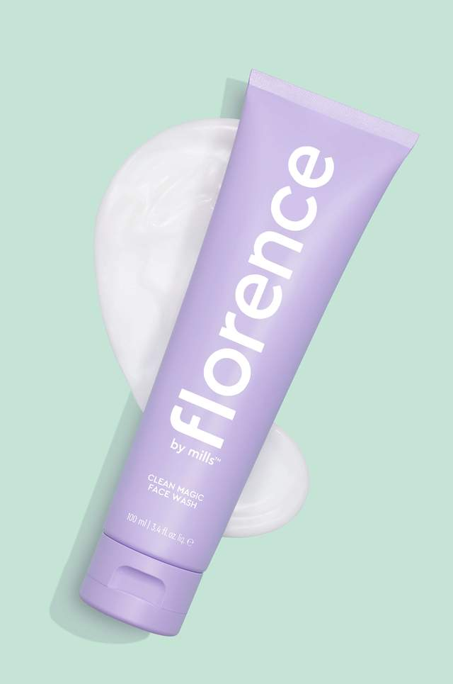 mejores productos de florence by mills