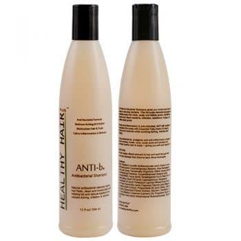shampoos anti hongos amazon