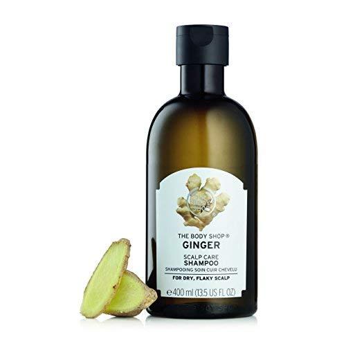 mejores shampoos contra hongos