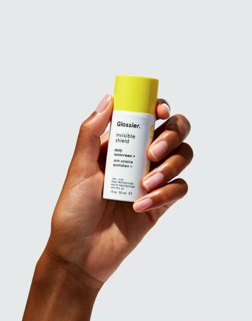 protector solar para piel propensa al acne