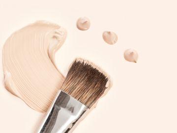 que base de maquillaje es mejor para piel grasa