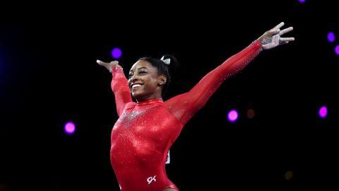 reglas de belleza atletas juegos olimpicos